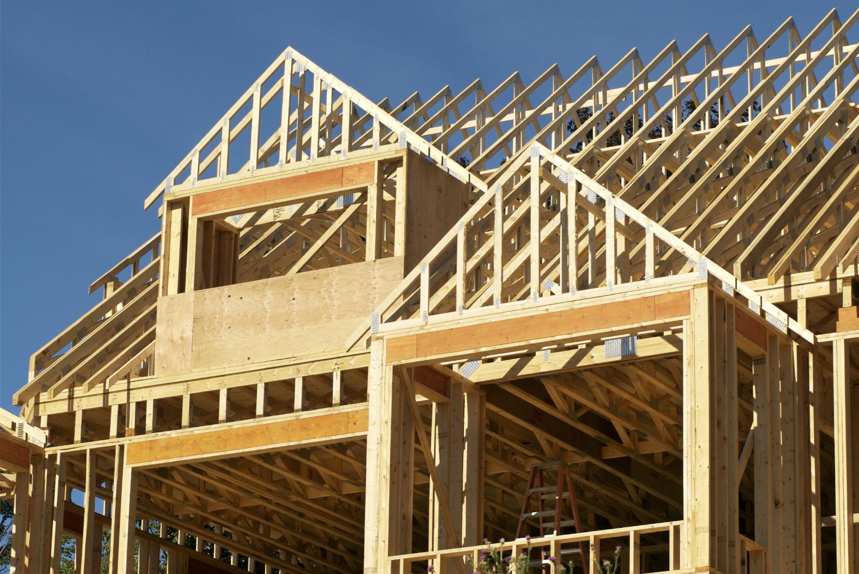 residential-construction-sacramento
