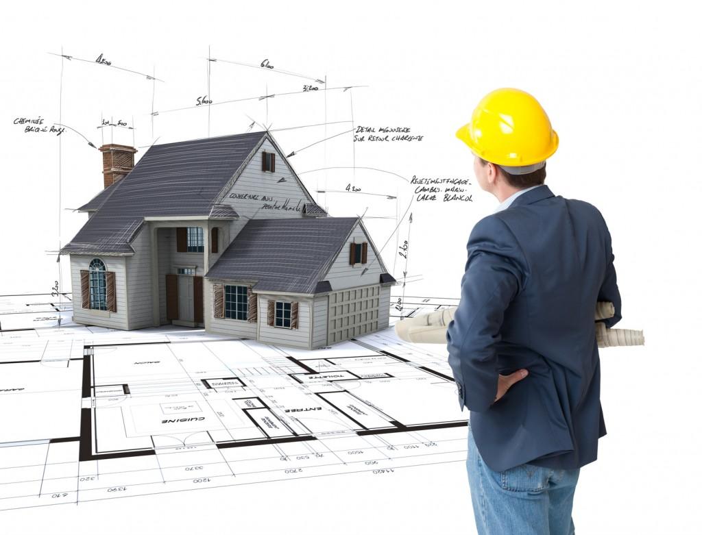sacramento-home-builders