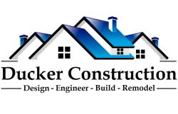 Commercial Construction Sacramento